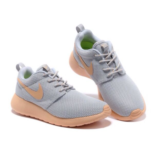 Nike Roshe Tallas:35-45 Precio:45€