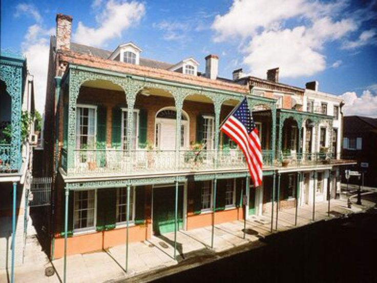Find Soniat House New Orleans, Louisiana information, photos, prices, expert advice, traveler reviews, and more from Conde Nast Traveler.
