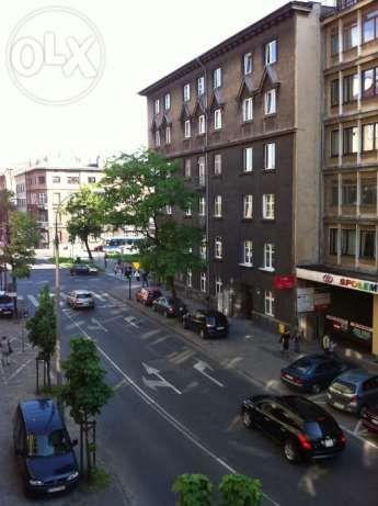 234266907_5_644x461_bezposrednio-sprzedam-mieszkanie-krakow-ul-mazowiecka-malopolskie.jpg (345×461)