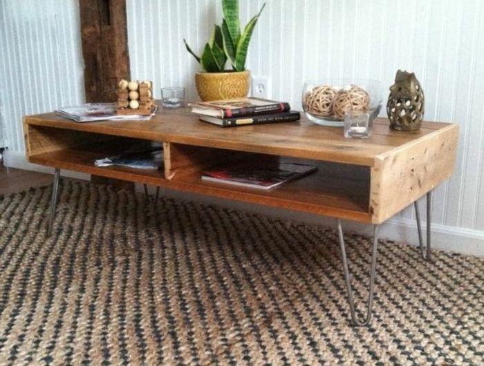 table-basse-conforama-en-bois-clair-table-basse-relevable-ikea-table-basse-avec-rangement-en-bois