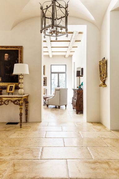 91 best Entryways and Foyers images on