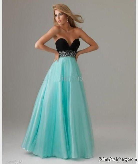 Best 61 Dresses ideas on Pinterest | Ballroom dress, Classy dress ...