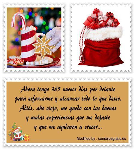 descargar mensajes para enviar en año nuevo,mensajes y tarjetas para enviar en año nuevo;  http://www.consejosgratis.es/mensajes-bonitos-para-fin-de-ano/