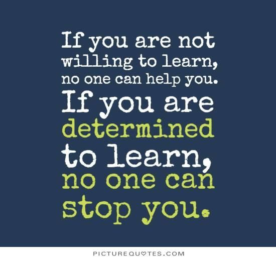 Quotes On Learning Mesmerizing 57 Best Inspiration Classroom Quotes Images On Pinterest  School . Design Inspiration