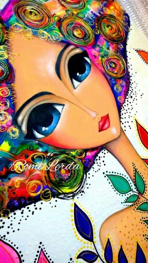 #buyart #cuadrosmodernos #art
