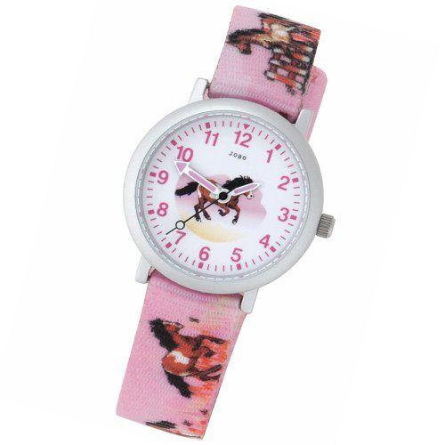 Meine erste #Armbanduhr zur #Einschulung in der #Schultüte