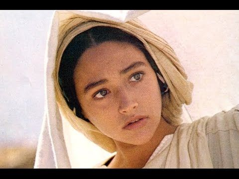 "The Most Beautiful ""Ave Maria"" I've ever heard (Michal Lorenc, 1995) wit..."