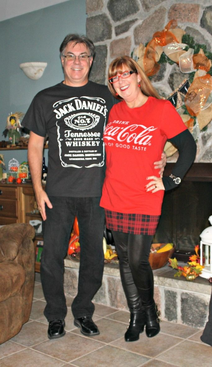 die besten 25 jack and coke costumes ideen auf pinterest. Black Bedroom Furniture Sets. Home Design Ideas