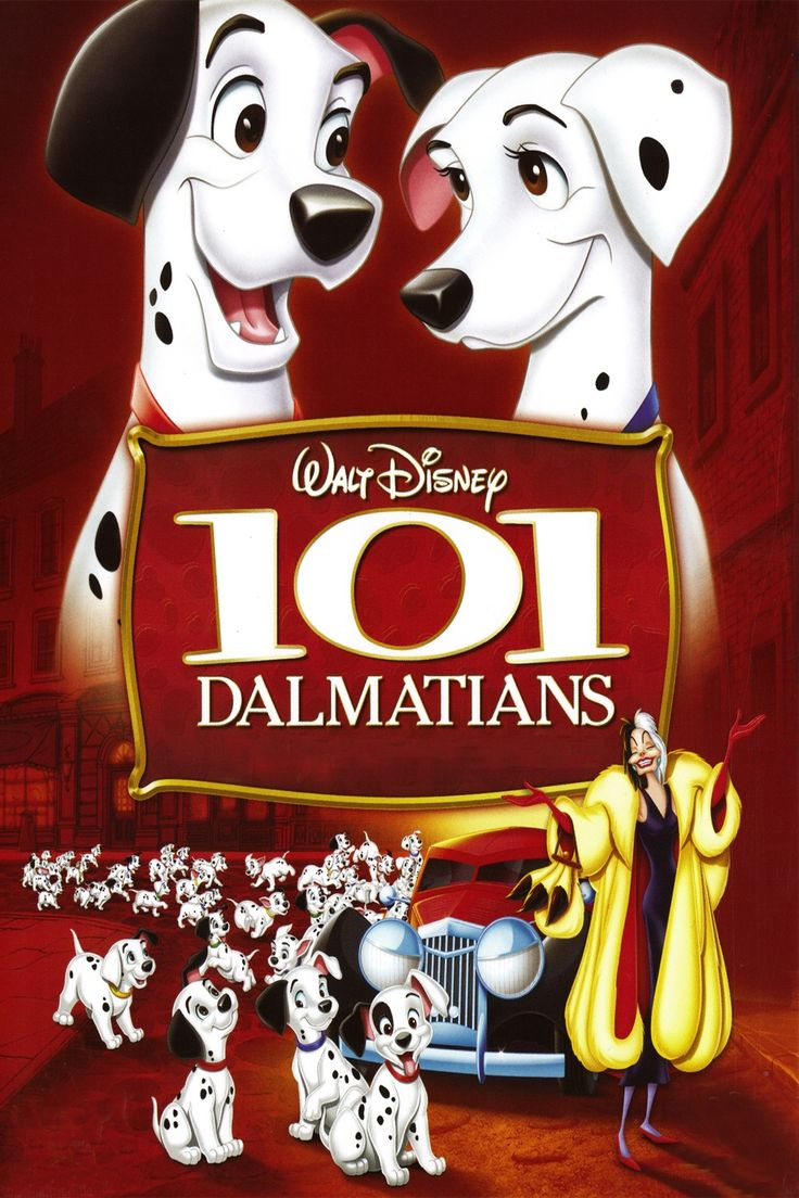 101 Best Ongles Images On Pinterest: 17 Best Images About 101 Dalmations On Pinterest