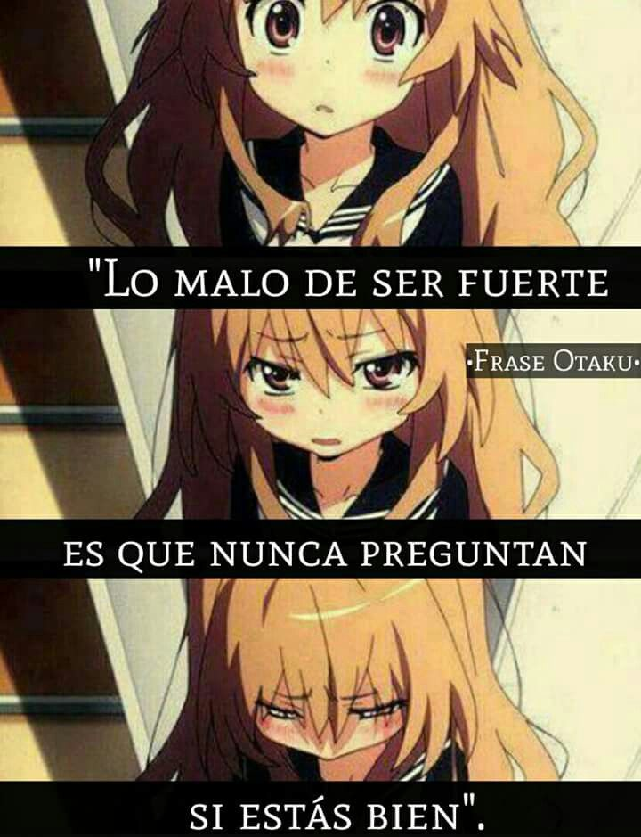 885 Best Images About Frases Anime On Pinterest
