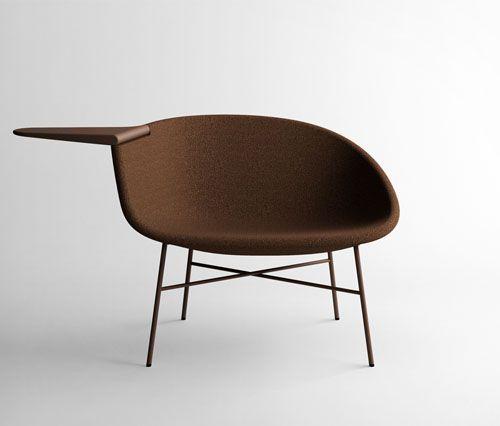 25 best ideas about art furniture on pinterest unique. Black Bedroom Furniture Sets. Home Design Ideas