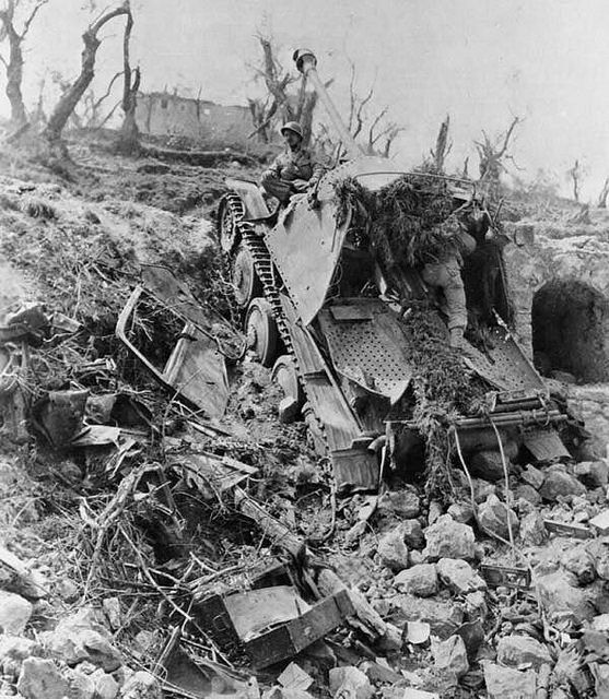 american involvement in wwii better late Second sino-japanese war/world war ii beginning in 1937, china and japan entered into conflict that would eventually combine with the second world warthe bombing of pearl harbor officially brought the united states in the war on the chinese side.