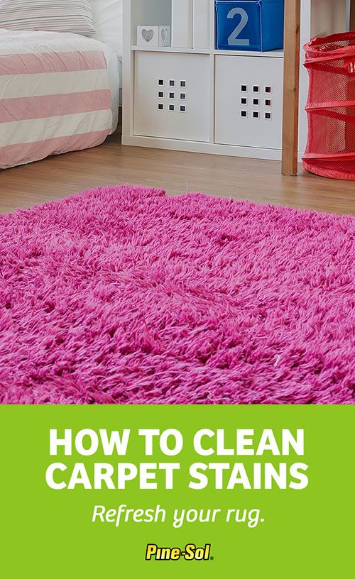 Best 25 clean carpet stains ideas on pinterest - Tips cleaning carpets remove difficult stains ...