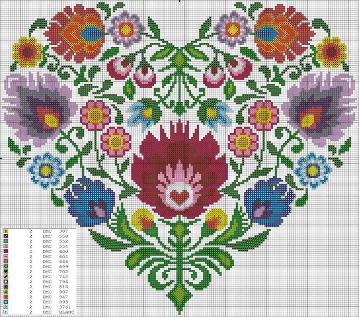 11402709_778552862260727_4124824989087792331_n.jpg (Изображение JPEG, 960×850 пикселов) - Масштабированное (76%)
