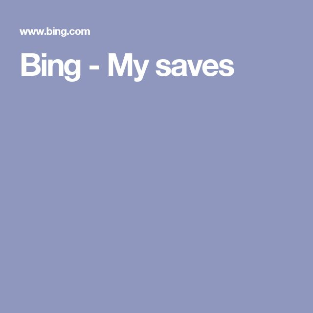 My Saves Bing: 45 Best Curves Images On Pinterest