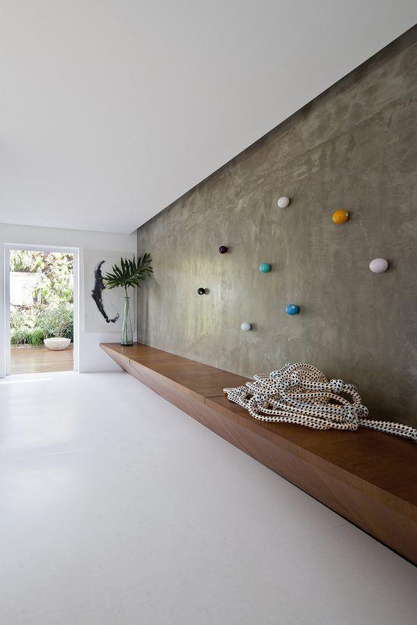 Ordinaire Luxury Home With Three Levels For Life Work U0026 Leisure   Netfloor USA