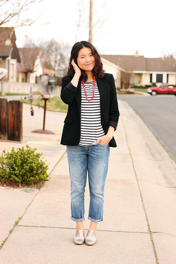 Скромная Мода Стиль Блог | Скромные Эпикировка | Одетые Многое