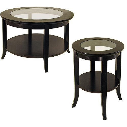 Walmart Coffee Tables: 36 Best Sauder (BROWN) Harbor View From Walmart Images On