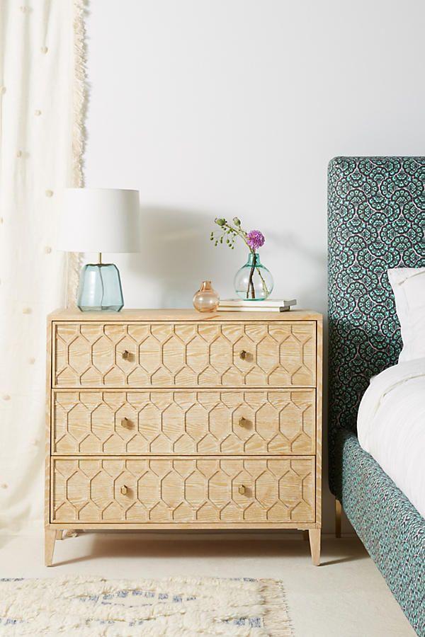 141 Best Bedroom Inspiration Images On Pinterest | Bedroom Ideas, Bedroom  Decor And Master Bedroom