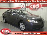 2009 Toyota Camry For Sale in Durham 4T1BE46K09U872075
