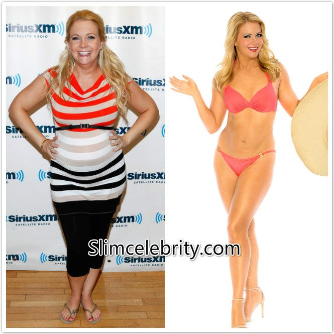 AMAZING! Melissa Joan Hart weight loss secrets revealed! http://slimcelebrity.com/diets/melissa-joan-hart-talks-maintaining-40-pound-weight-loss/