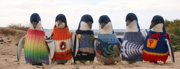 http://www.snopes.com/critters/crusader/penguins.asp