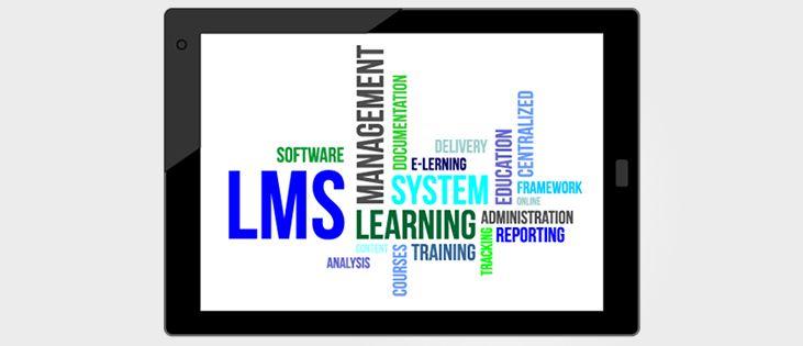 6 Steps to Unleash Your LMS to Deliver Excellent Blended Learning [Presentation]