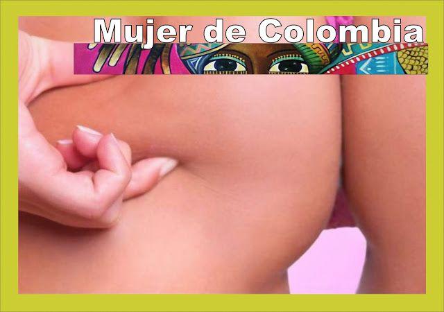 Todo sobre Mujeres, Tendencias, Belleza y Hogar. Mujer de Colombia el sitio web de mujeres para mujeres.