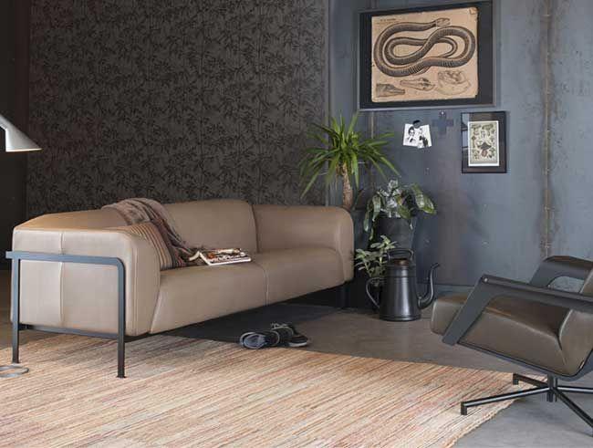 Harvink Splinter Bankstel - Harvink - Merken | Eltink interieur