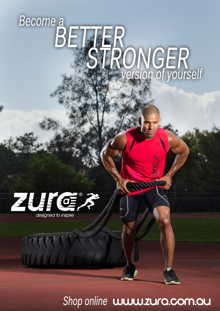 Out door training ...check the new fitness apparel online www.zura.com.au