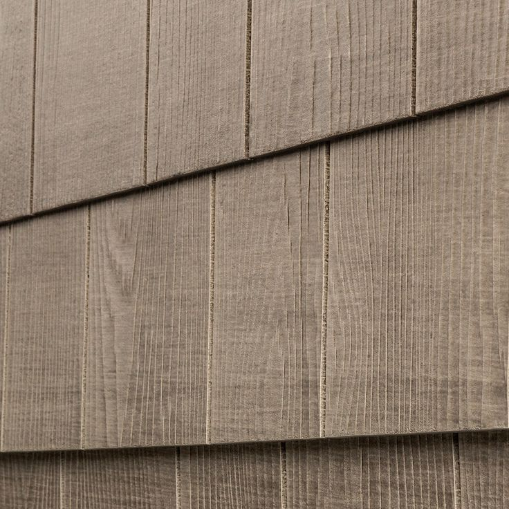 Fiber Cement Panels For Exterior : Best coastal siding colors images on pinterest house