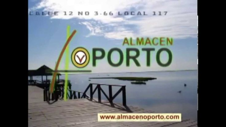 Almacén Oporto Noticias Deportivas #Cartago, Noticias buenas  #Pereira