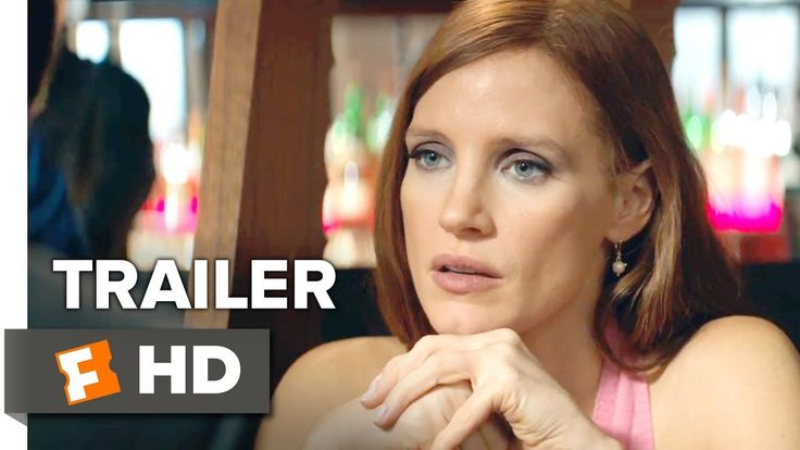 Molly's Game Trailer #2 (2017) | Movieclips Trailers : poker isnt a game of chance Poker is a game of skill