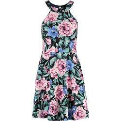 Sukienka Dorothy Perkins - Zalando