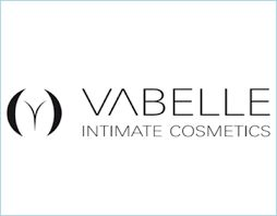 """Die Marke Vabelle möchte mit Ihren Produkten für Wohlbefinden, Gesundheit, Selbstbewusstsein und Attraktivität sorgen! Das oberste Ziel des Herstellers ist """"Intimate Wellbeing"""" für Jedermann. Das Sortiment widmet sich bewusst der..."""
