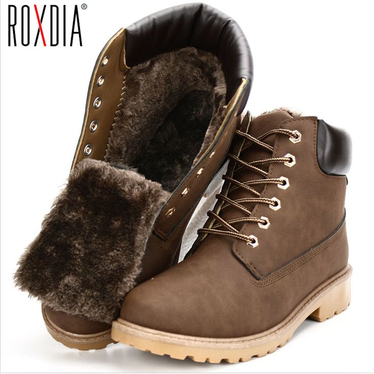 Suede leather man boot Winter men boots ankle shoes warm snow velvet fur work martin cowboy motorcycle male shoe lace-up #electronicsprojects #electronicsdiy #electronicsgadgets #electronicsdisplay #electronicscircuit #electronicsengineering #electronicsdesign #electronicsorganization #electronicsworkbench #electronicsfor men #electronicshacks #electronicaelectronics #electronicsworkshop #appleelectronics #coolelectronics