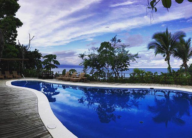 Costa Rica Luxury Eco Resorts Lapa Rios On Osa Peninsula Costa Rica Luxury Family Friendly Hotels Resort