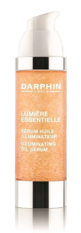 Darphin Illuminating Oil Serum 30ml - Online Bestellen / Kopen - OnlinePharmaBox
