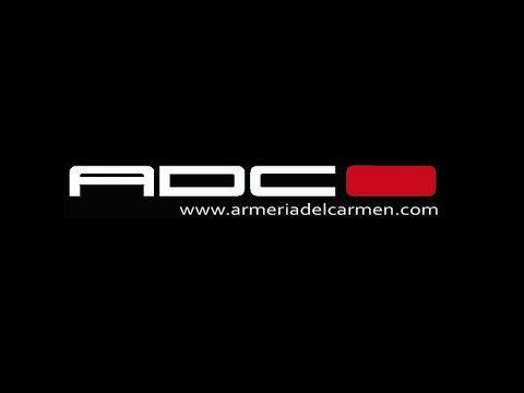 Tutorial cabo doble de anclaje - ADC - YouTube