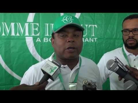 2 Avril 2017 Haiti News   Tout Nouvo Bagay K'ap Pase Nan Peyi a