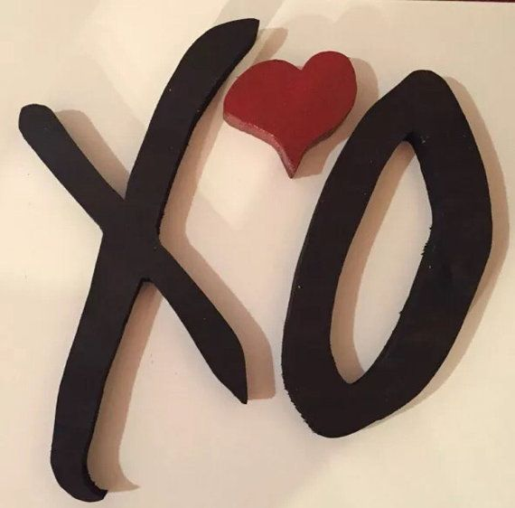"Image result for images of ""xo"""