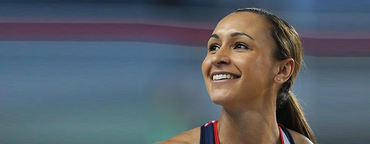 JESSICA ENNIS - OLYMPIAN Jessica Ennis MBE (born 28 Jan 1986) is a British track and field athlete specialising in Heptathlon disciplines and 100m hurdles. A member of the City of Sheffield Athletic Club, she is the former European and world heptathlon champion. She is the current British national record holder for the heptathlon, the indoor pentathlon, the high jump and the 100 metre hurdles. On August 4th 2012 she won the gold medal in the heptathlon at the 30th Olympic Games, held in…