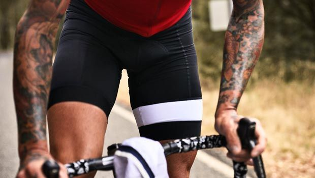 Lightweight Bib Shorts | Rapha