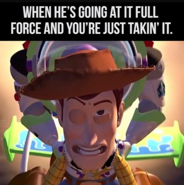 17 Best Ideas About Toy Story Meme On Pinterest | Memes Funny Disney And Triggered Meme