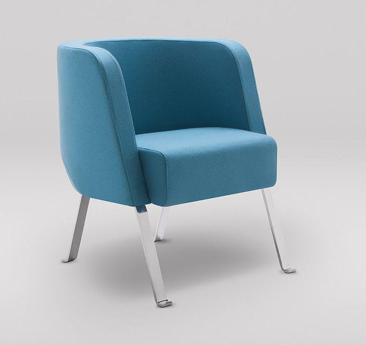 Fotel Neon  #fotel, #chair