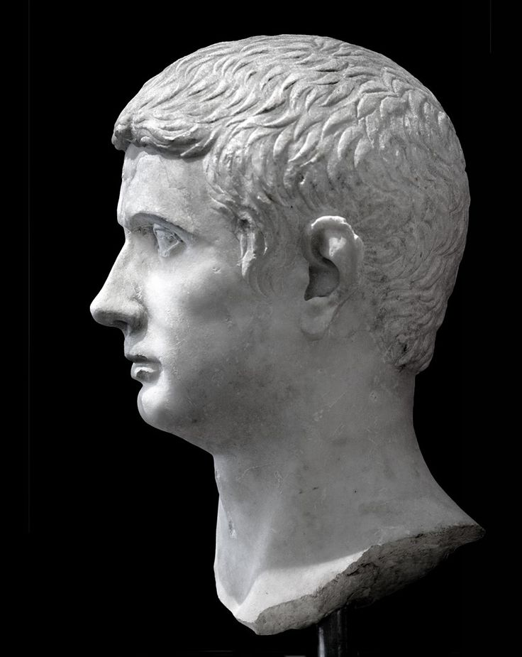 marcus brutus Marcus brutus was an influential roman who was a supporter of julius caesar,  then turned against him and helped kill him.