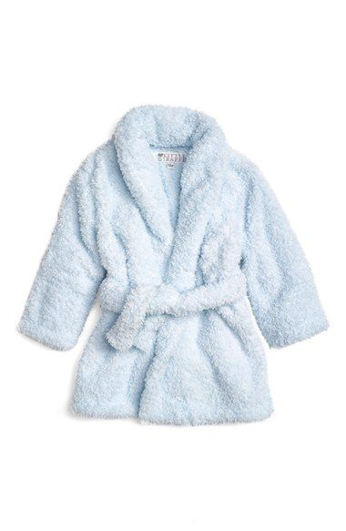 Free shipping and returns on Little Giraffe Stretch Chenille Robe (Baby Girls) at Nordstrom.com. An ultrasoft chenille robe wraps your little one in snuggly warmth.
