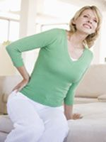 If you have arthritis in the hip, you should avoid these four things. From Oh My Arthritis