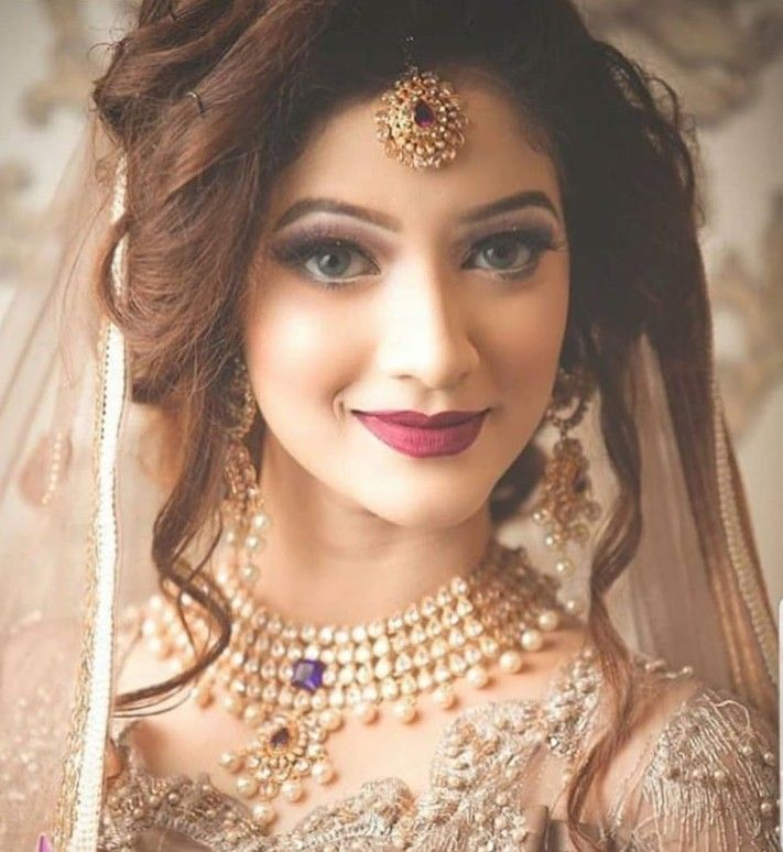 Pin By Michelle Dealmeida On Wedding Rings Pakistani Bridal