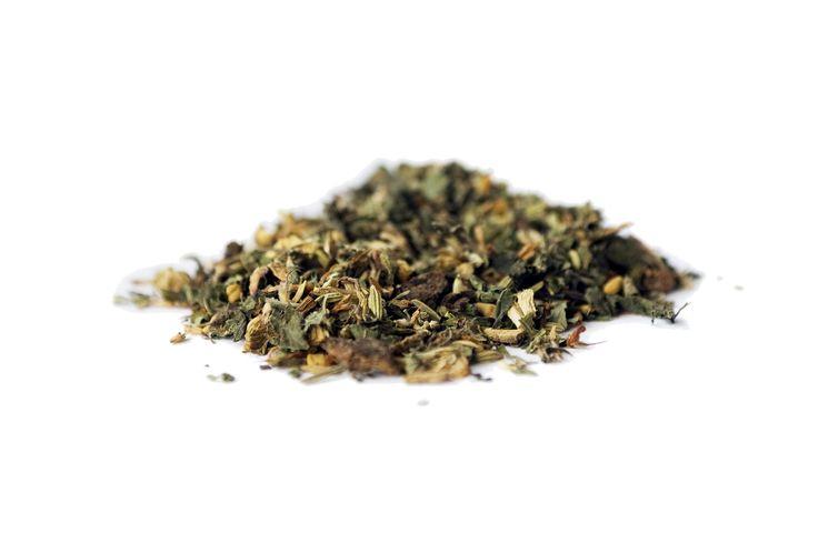 New Mama | Breastfeeding Tea |liquorice and fennel well being herbal tea